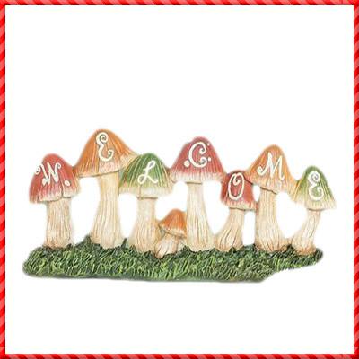 garden mushroom-024