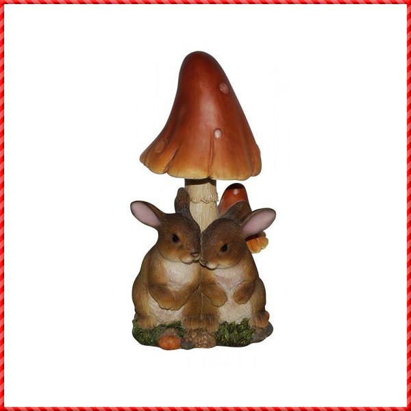 garden mushroom-028