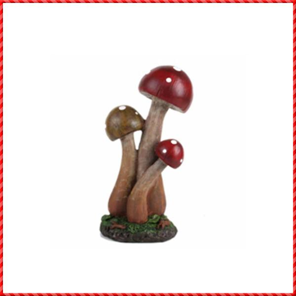 garden mushroom-029
