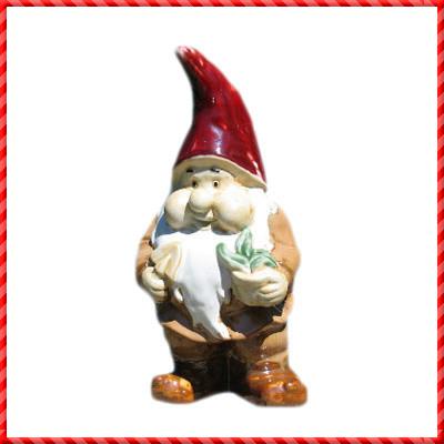gnome-086