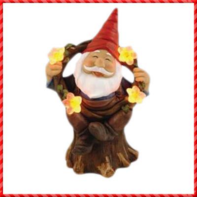 gnome-087