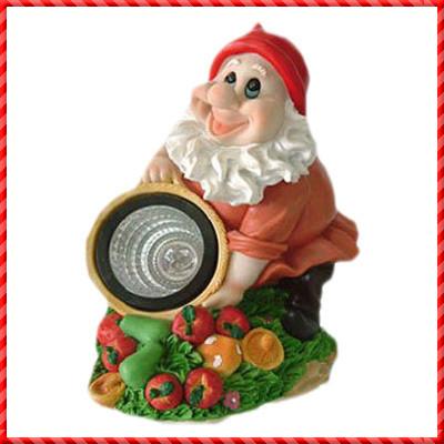 gnome-088
