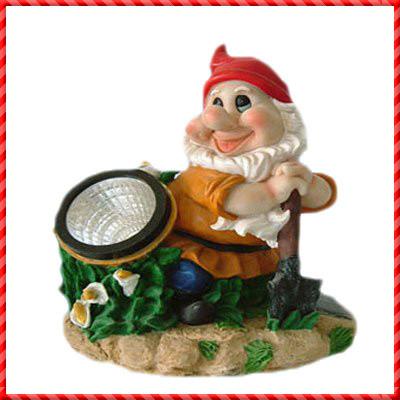 gnome-089
