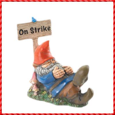 gnome-090