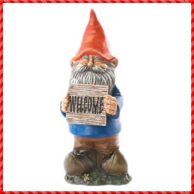 gnome-092