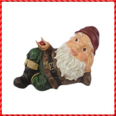 gnome-094