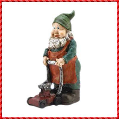 gnome-095