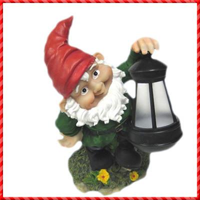gnome-097