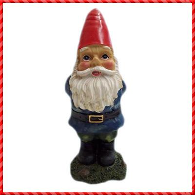 gnome-098