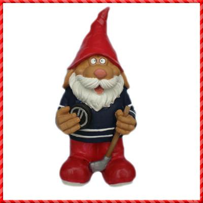 gnome-099
