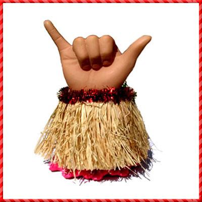 hula girl-016