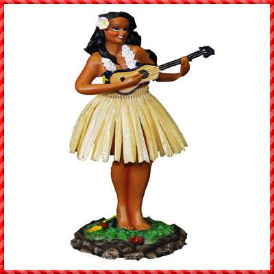 hula girl-017