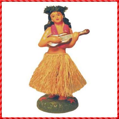hula girl-021