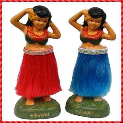 hula girl-022