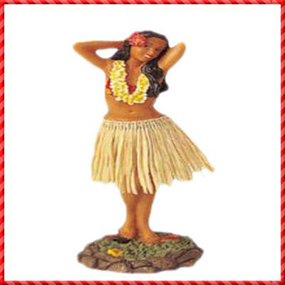 hula girl-023