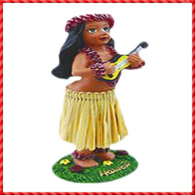hula girl-024