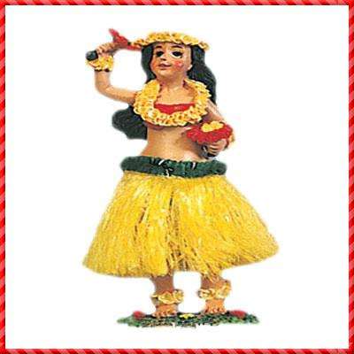 hula girl-025