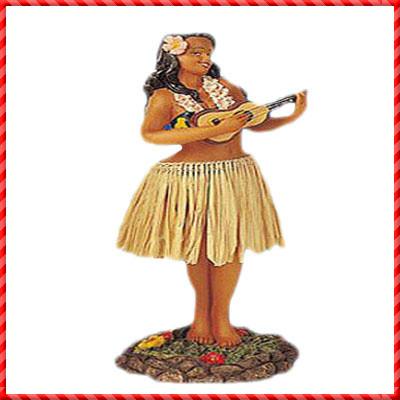 hula girl-026
