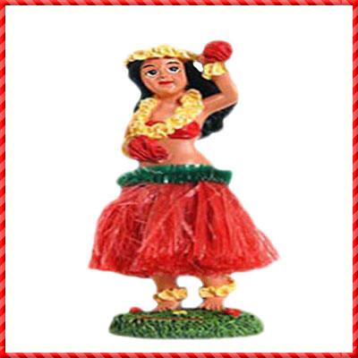 hula girl-027