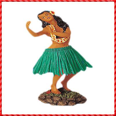 hula girl-028
