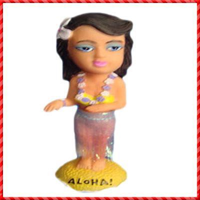 hula girl-029