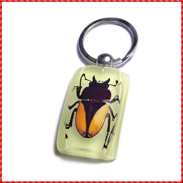key chain-001