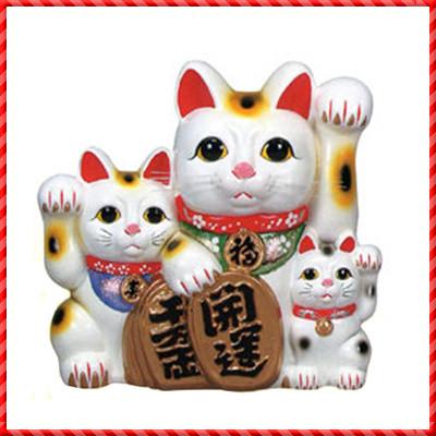 lukcy cat-018
