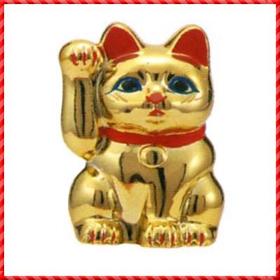 lukcy cat-019