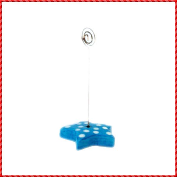 memo clip-049