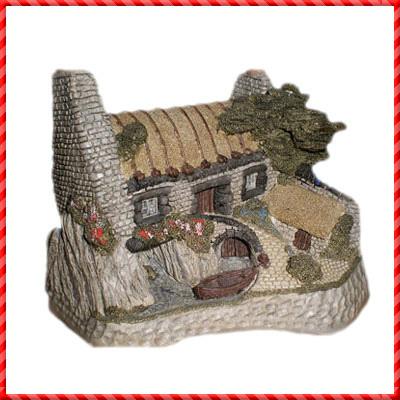 classic miniature-010