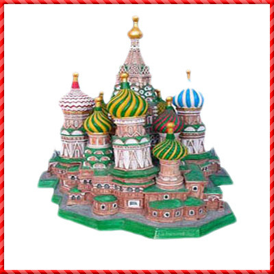 classic miniature-014