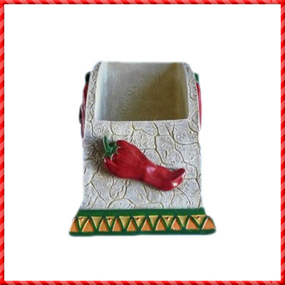phone & MP3 Holder-029