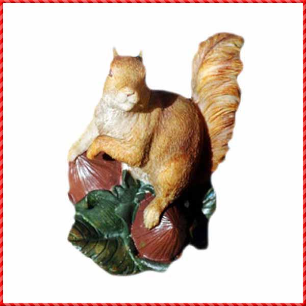 plant pot pals-064