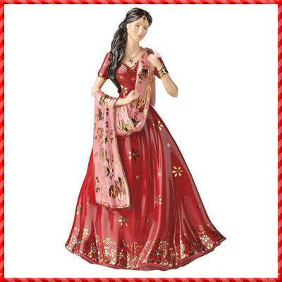 princess figurine-012