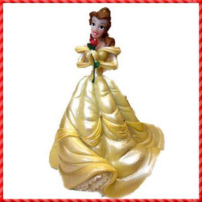 princess figurine-013