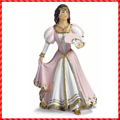 princess figurine-014
