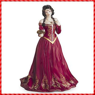 princess figurine-015