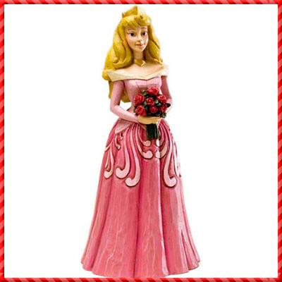 princess figurine-016