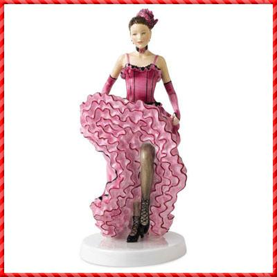 princess figurine-017