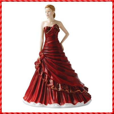 princess figurine-018
