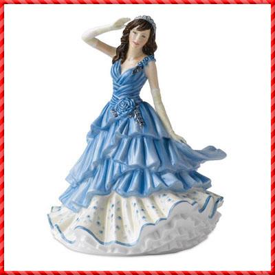 princess figurine-019