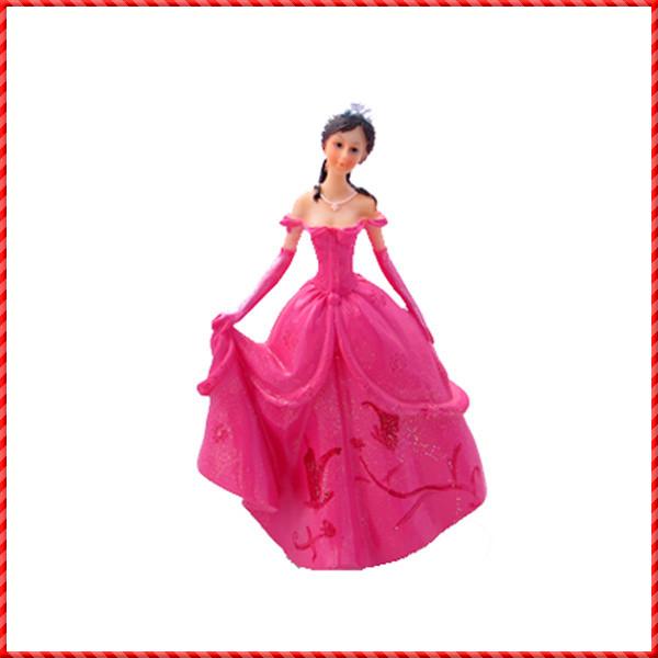 princess figurine-020