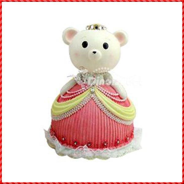 princess figurine-021