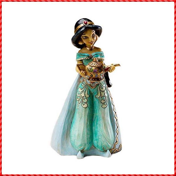 princess figurine-022