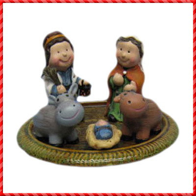 religious decoration-164