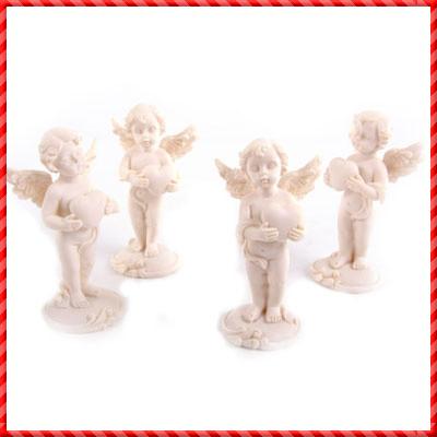 resin angel-144