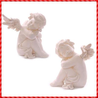 resin angel-146