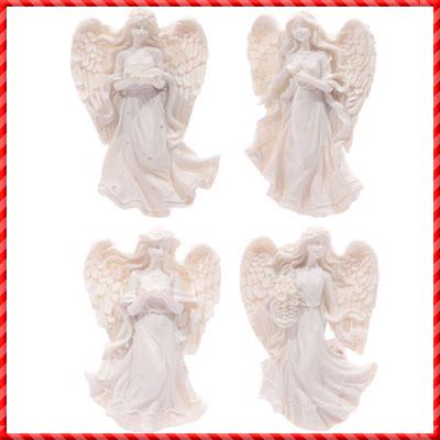 resin angel-149