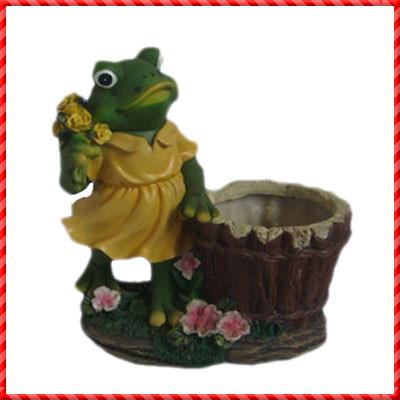 flower pot-062