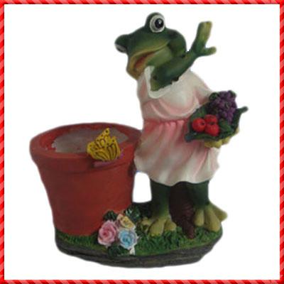 flower pot-064